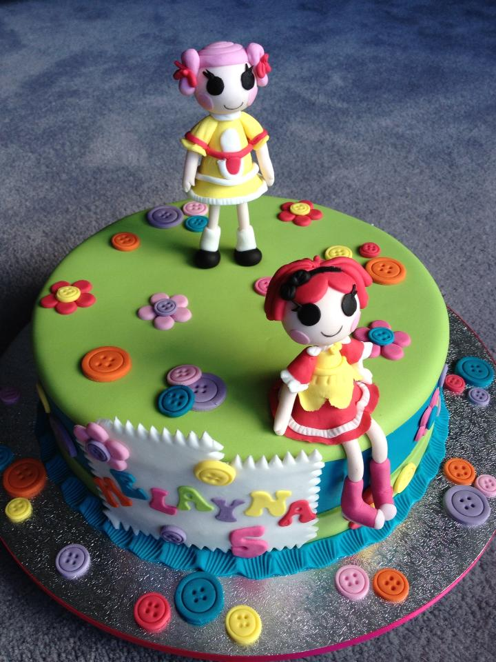 Cake Decorating Thames Nz : Contact Details